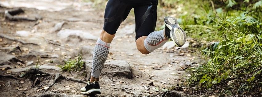Forfodsløb | Sådan bliver du en god forfodsløber