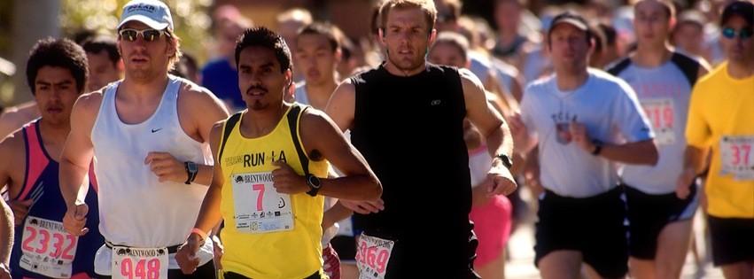 5 km løbeprogram for øvet - 12 uger