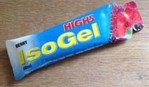 Isogel