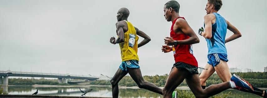Løbeøkonomi | Få konkrete tips til forbedring