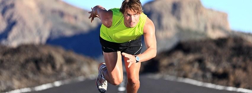 10 20 30 løb | Er det verdens bedste løbetræning?