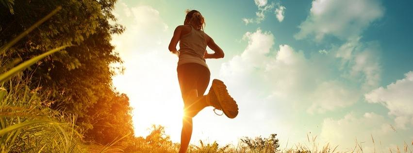 10 km løbeprogram - 12 uger