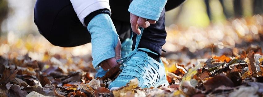 14 tips til fortvivlede løbere