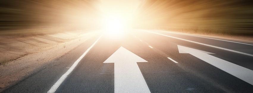Progression til løb → Sådan forbedrer du dig konstant