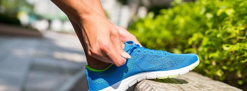 Træningsintensitet vs. Træningsmængde | Hvad er vigtigst?