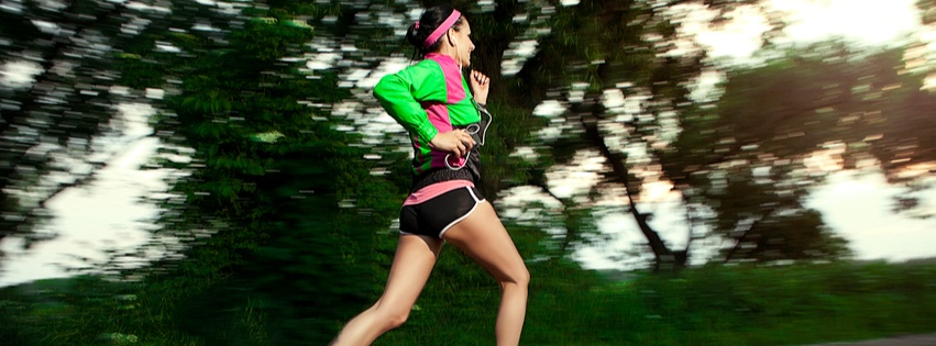 Mentaltræning til løb | Sådan træner du din hjerne effektivt